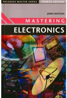 Mastering Electronics, 4th Edition