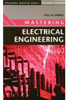 Mastering Electrical Engineering, 2nd Edition