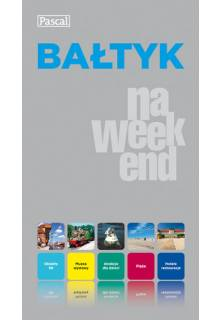 Bałtyk na weekend